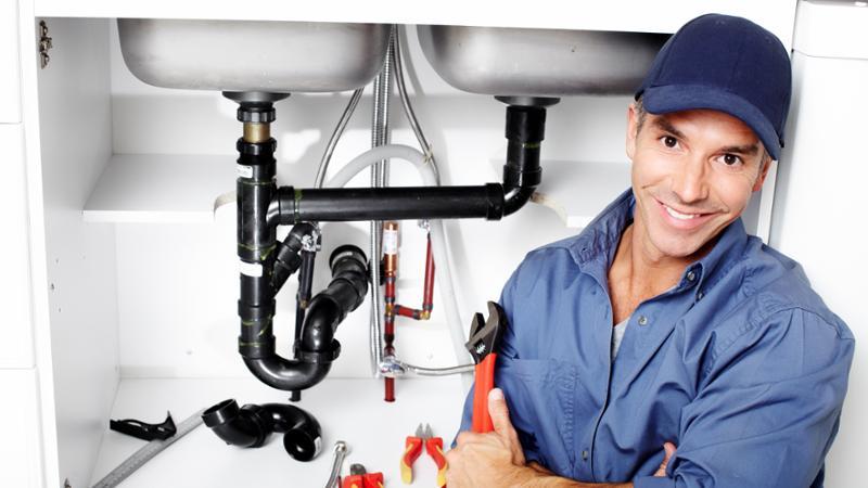 Tecnico-Prevencion-Riesgos-Laborales-Fontaneria-Instalaciones-Climatizacion
