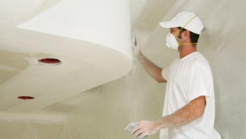 pintor-profesional-casas-empresas-zona-oeste-pinturaoeste-12594-MLA20062330833_032014-O