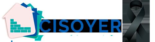 Cisoyer